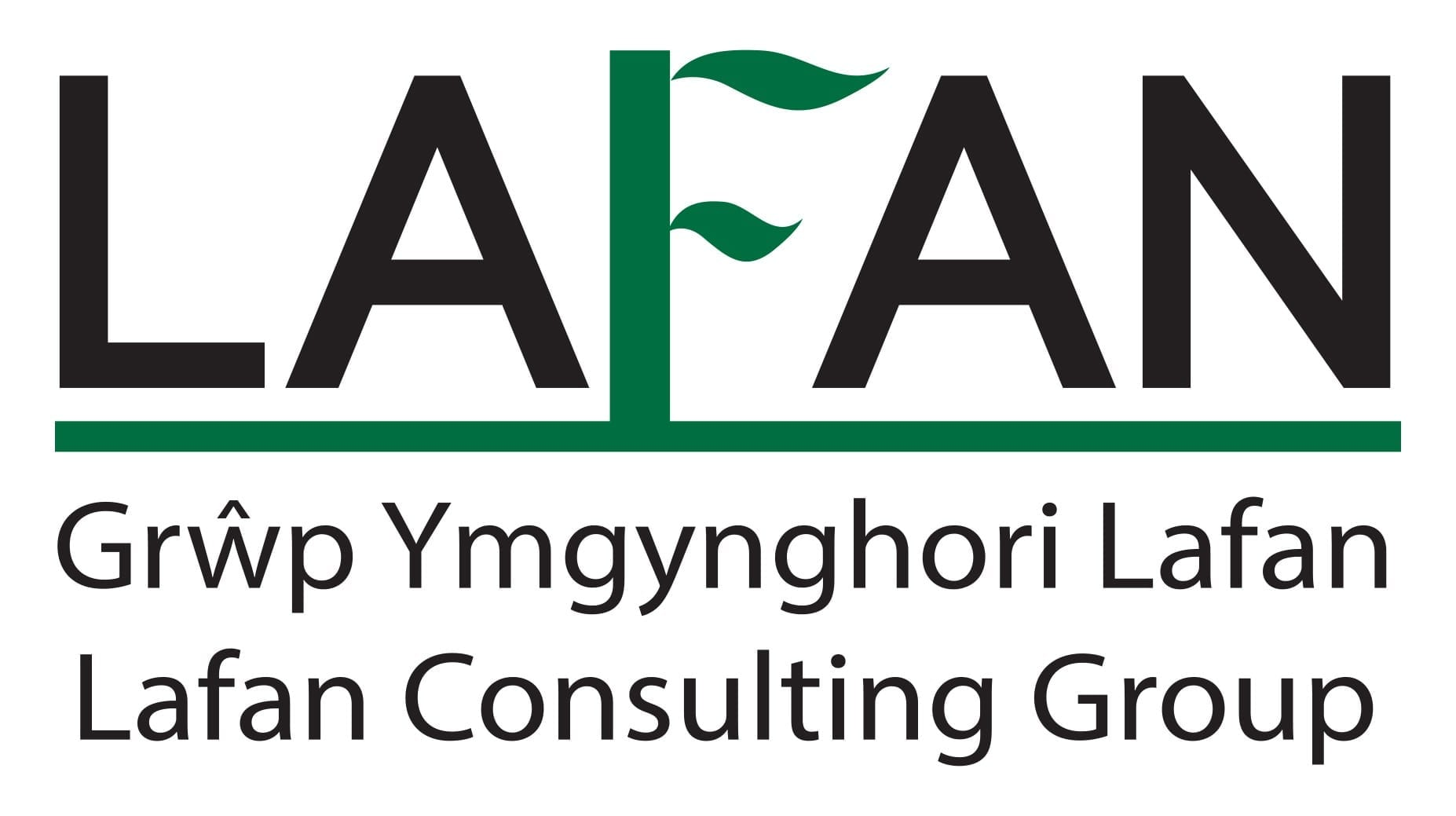 Lafan Consulting